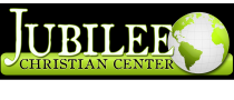 Jubilee Christian Center - Tulsa logo