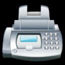 Факс интернет мазазина детских игрушек