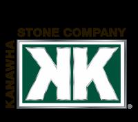 Kanawha Stone Company logo