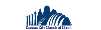 Kansas City Church of Christ logo