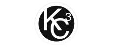 Kaufman County Christian Center logo