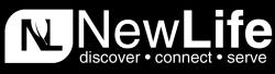Kenai New Life Assembly of God logo