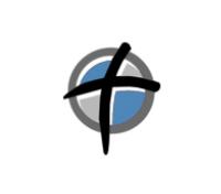 Kennedy Road Tabernacle Logo