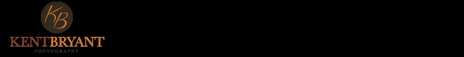 Kent Bryant Photography logo