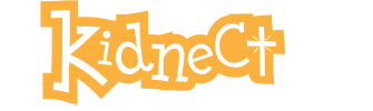 Kidnect Child Development LLC logo