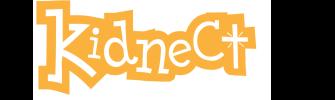 Kidnect Child Development LLC logo