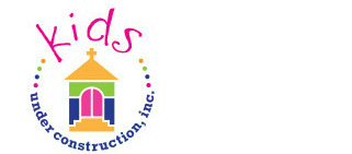 Kids Under Construction, Inc. Preschool - Albuquerque, NM logo