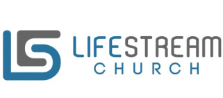 LifeStream Church logo