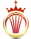 KINGS PASTURE CHRISTIAN CENTER logo