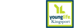 Kingsport Young Life logo