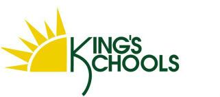 King's Schools logo