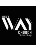 King's Way Church logo