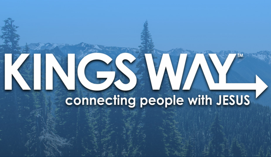 King's Way Sequim / Welcome / Welcome