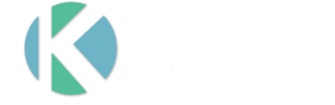 Kokomo First Assembly logo