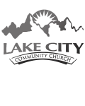 Lake City Community Church, Lakewood WA logo
