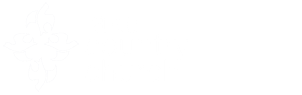 Lake Country Church logo