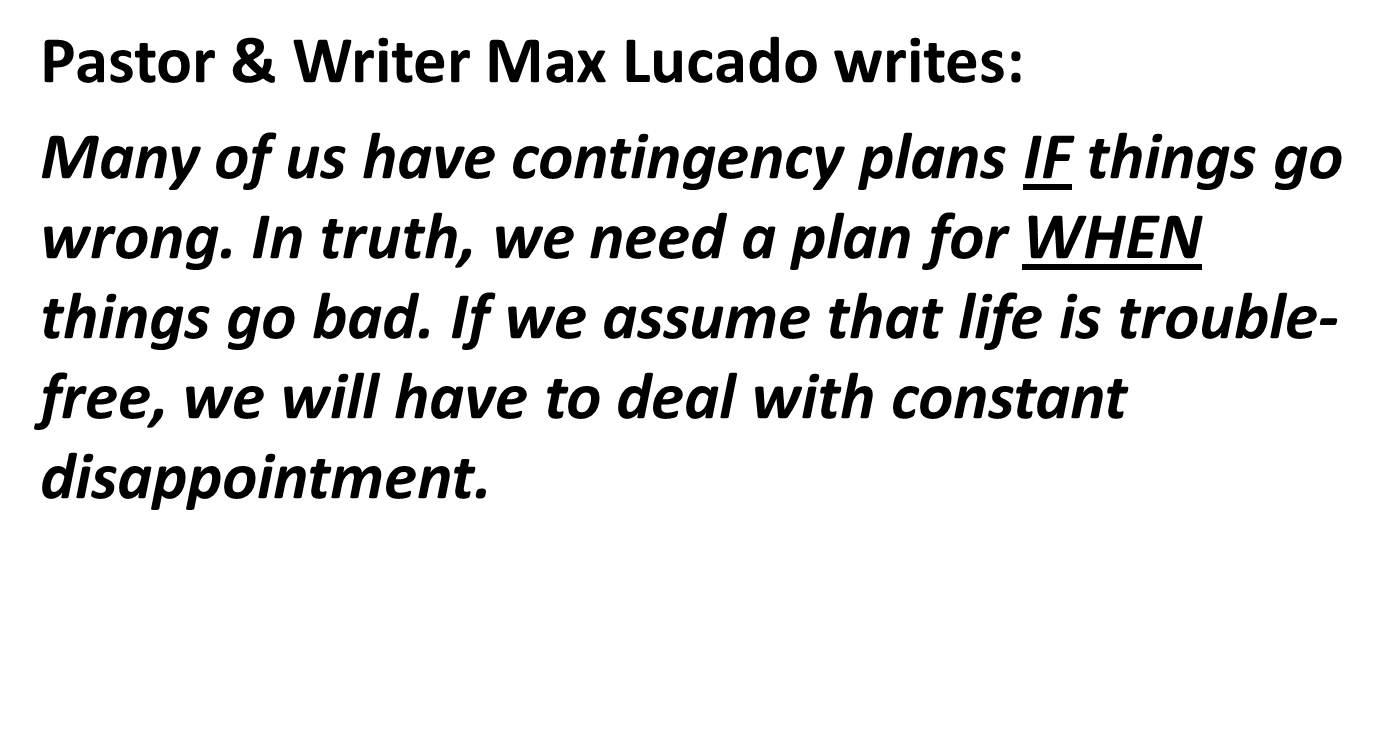 Christmas Quotes Max Lucado. 1f9dd58bb1dab4d7f16436ffac7bf2b1. Px1539.  95855086ed55c113834dff3f3a789bff. Max Lucado Quote