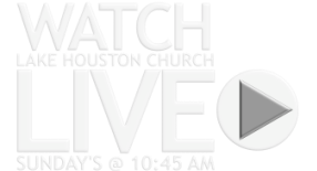 Lake Houston Church logo