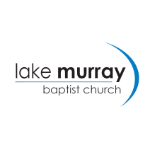 Lake Murray Baptist Church logo