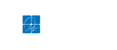 Lakeshore Christian Fellowship logo