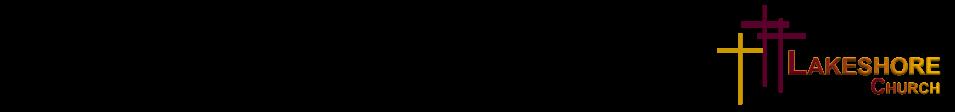 Lakeshore Church logo