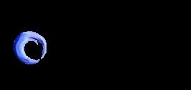 Lakeshore Vineyard Church logo