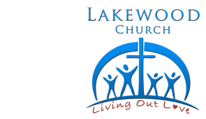 Lakewood Church logo