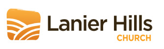 Lanier Hills Church- Gainesville Ga logo