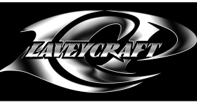 Laveycraft Performance Boats, Inc. logo