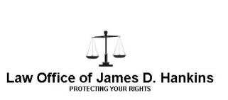 Law Office of James D. Hankins logo