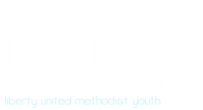LUMY logo