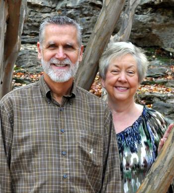 Executive Pastor / Leadership / Life Church Huntsville