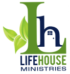 Life House Ministries logo