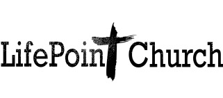 LifePoint Church  Banning, Ca logo