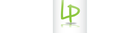 Lifepoint Church logo
