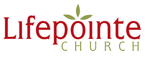 Lifepointe Church Carmel IN logo