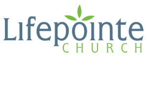 Lifepointe Church Westfield IN logo