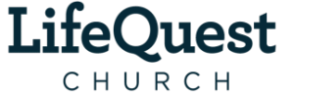 LifeQuest Church - Springfield, MO logo