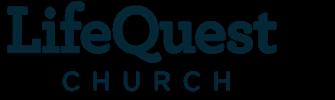 LifeQuest Church - Springfield, MO logo