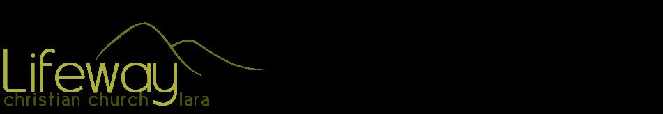 Lifeway Christian Church logo