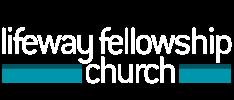 Lifeway Fellowship Church logo