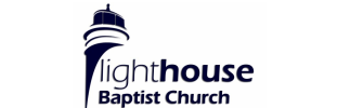 Lighthouse Baptist Church of Amarillo logo