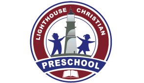 Lighthouse Christian Preschool logo