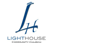 Lighthouse Community Church logo