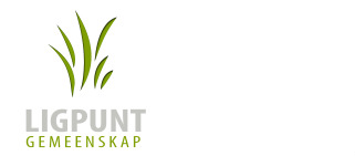 Welkom by Ligpunt logo