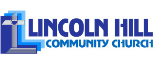 Lincoln Hill Community Church logo