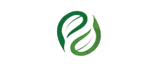 Live Oak Christian Church logo