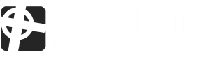 Living Faith Anglican Church logo