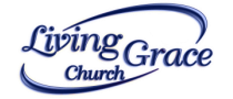 Living Grace Church logo