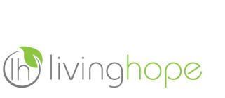 living hope baptist church - Garland, TX logo